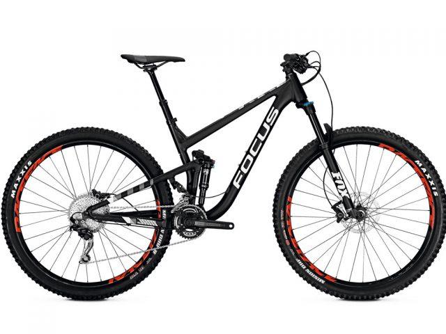 BicicletaFocusJam-29