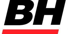 Logo Bicicletas Eléctricas BH