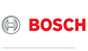 Logo Bicicletas Electricas Bosch