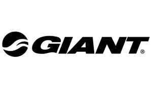 Logo Bicicletas Electricas Giant