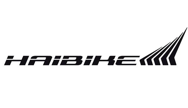 Logo Bicis Haibike