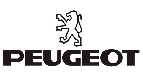 Logo Peugeot Ebikes