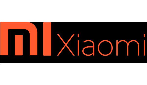 Ebikes Xiaomi