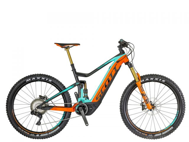 700 bicicleta