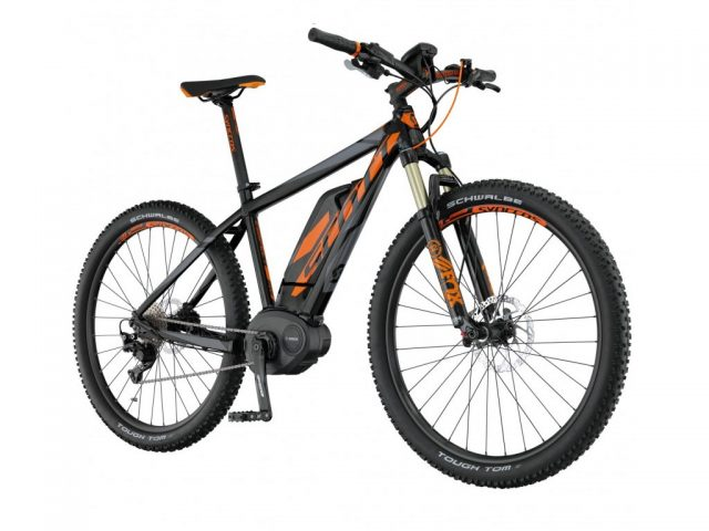 710 2017 bici