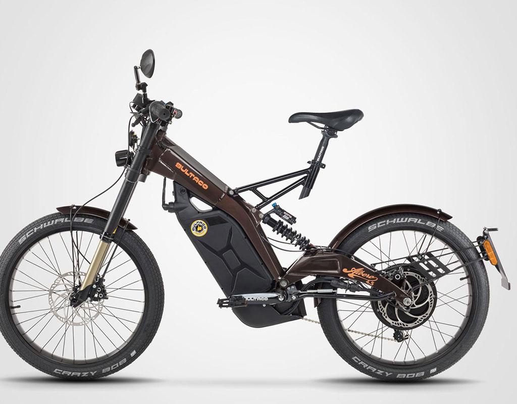 BultacoAlbero45