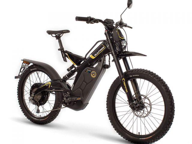 BultacoBrincoC