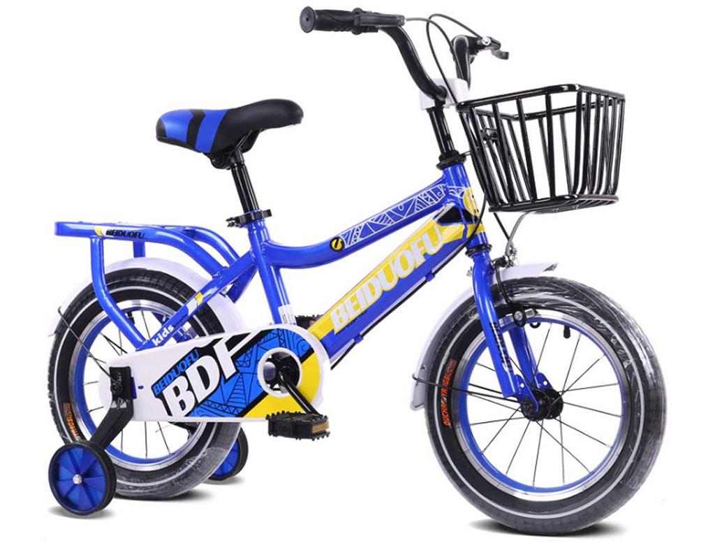 Xiaotian Bicicleta Eléctricad