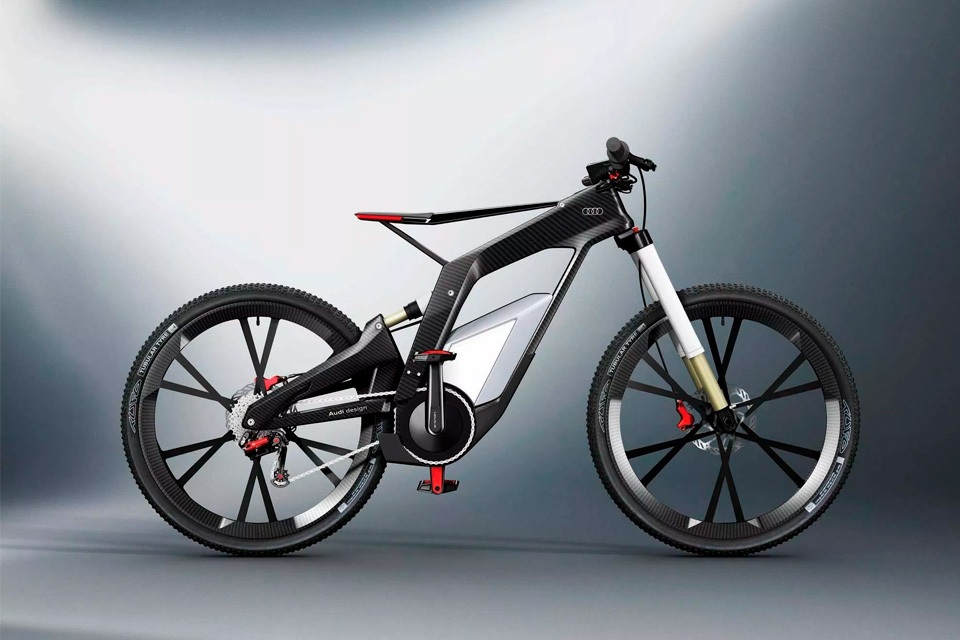 Las mejores marcas de Bicicletas Eléctricas del 2019