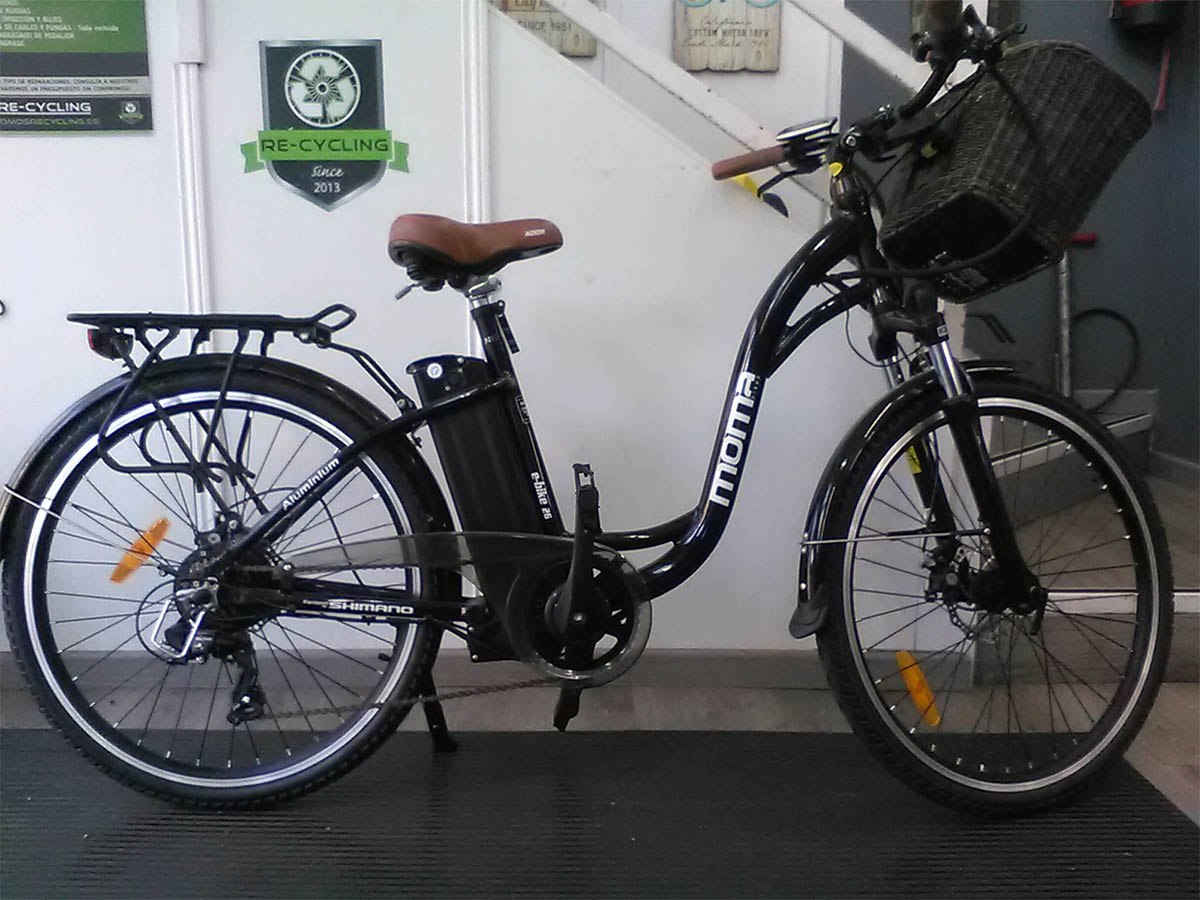 bicicletas electricas 01