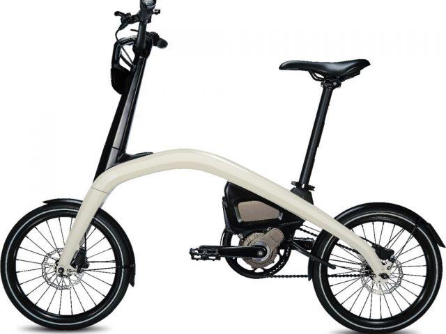 bicicletas electricas 02
