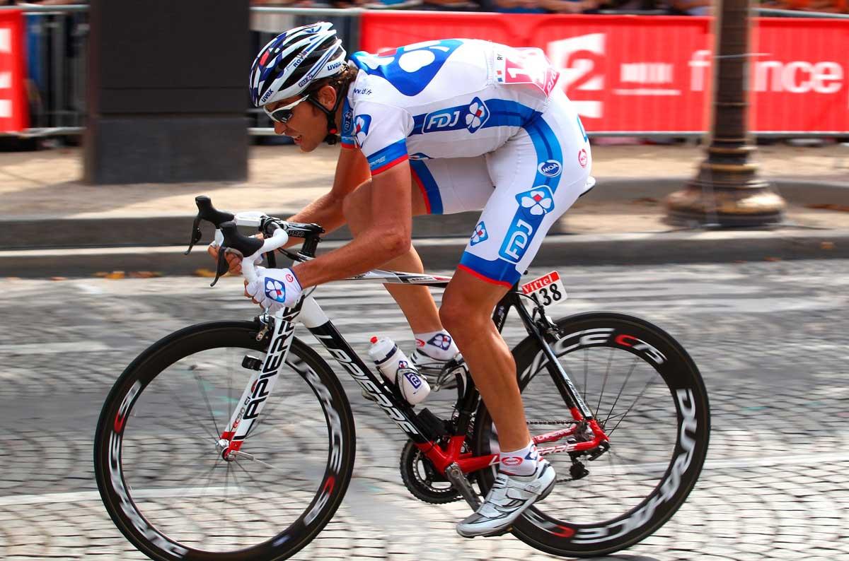 lapierre ciclismo