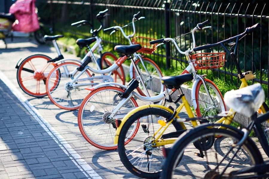 bici-china-colores